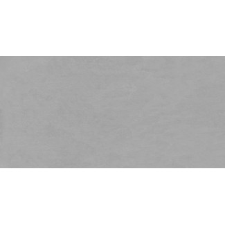 Керамогранит Sigiriya-clair 1200х600х10 лофт светло-серый