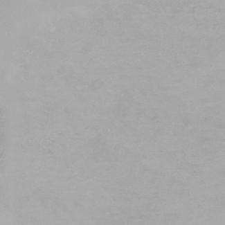 Керамогранит Sigiriya-clair 600х600х10 лофт светло-серый