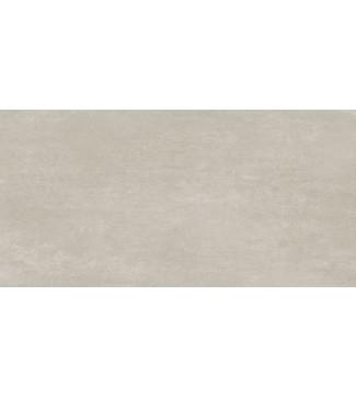 Керамогранит Sigiriya-dairy 1200х600х10 лофт бежевый - GRS09-29