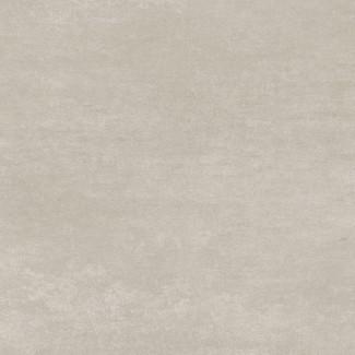 Керамогранит Sigiriya-dairy 600х600х10 лофт бежевый