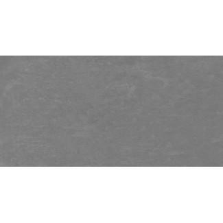 Керамогранит Sigiriya-drab 1200х600х10 лофт серый