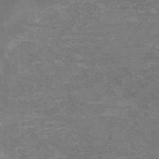 Керамогранит Sigiriya-drab 600х600х10 лофт серый