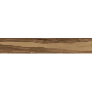 Керамогранит Troo-makassar 1200х200х10 макассар
