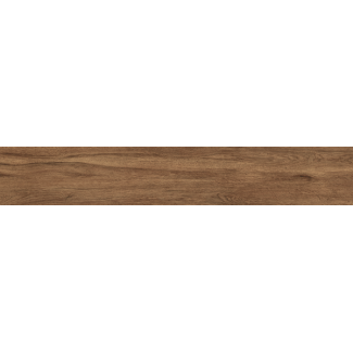 Керамогранит Troo-palisander 1200х200х10 палисандр